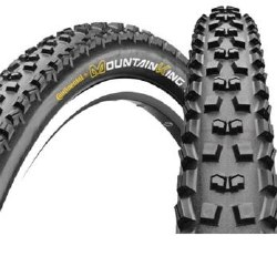 Mountain King II 27.5x2.2Sport