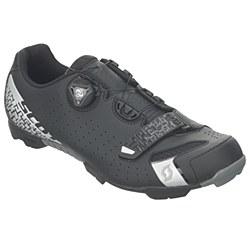 MTB Comp BOA Shoe 2019 41