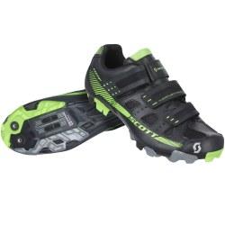MTB Comp Shoe 2016 41
