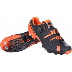 MTB Premium Shoe 39