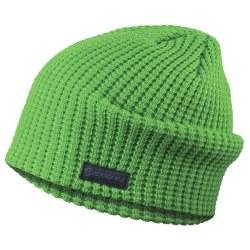 MTN 30 Beanie Green