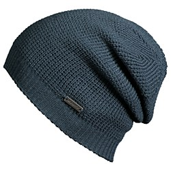 MTN 80 Beanie - Nightfall Blue