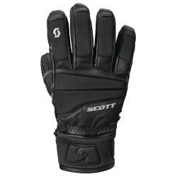 MTN Free 15 GT PL Glove MD