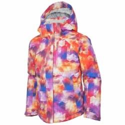 Naquita Jacket 2019 10