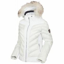 Neva Jacket 2019 6