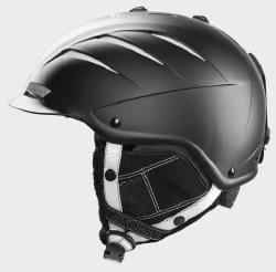 Nomad LF 2015 Black S