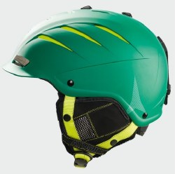 Nomad LF 2015 Dark Green S