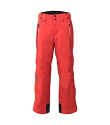 Norway Alp Team J Salopette 18