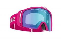 Nova Goggle - Pink cat3
