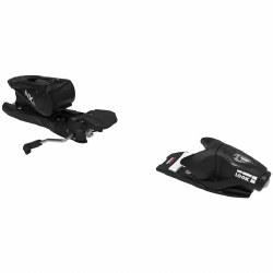 NX11 GW 2022 90mm Black