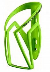 Nylon Speed-C Green Berzerker