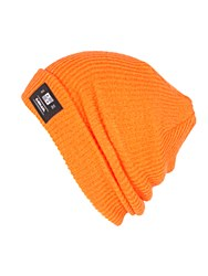 Oarsmen Beanie October Orange