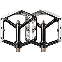 Spike Flat DH Pedal