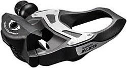 PD-5800 SPD-SL Pedal
