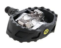 PD-M424 Pedal