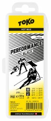 Performance Black 120g