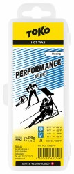 Performance Blue 120g