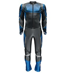 Performance GS Suit 2018 MD