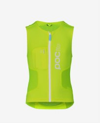Pocito VPD Air Vest - Green MD