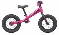 Pre Push Bike 2019 Pink