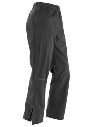 PreCip Full Zip Pant 2016 XL