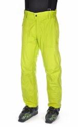 Pro BMT Pants 2016 LG