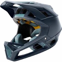 Proframe Helmet Navy SM