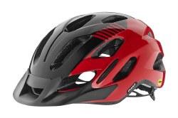 Prompt MIPS Youth Helmet 2019