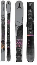 Punx Five R 2022 160cm