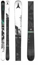 Punx Seven 2022 170cm