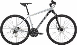 Quick CX 4 2019 Grey XL