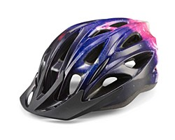 Quick Helmet 2018 Galaxy L/XL