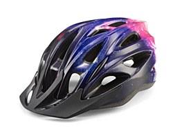 Quick Helmet 2018 Galaxy S/M