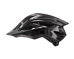 Quick Helmet 2018 Mat BLK S/M