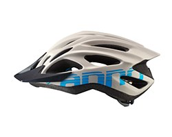 Quick Helmet 2018 Mat Grey S/M