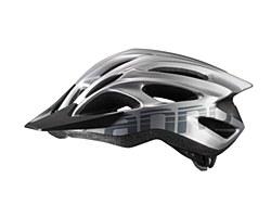 Quick Helmet 2018 Mat Ti S/M