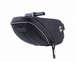 Quick QR Seat Bag Small