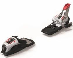 Race 10 TCX 2020 Wht/Blk/Red