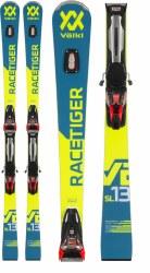 Racetiger SL R Jr 2019 145cm