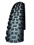 Racing Ralph Tire 27.5x2.25
