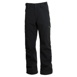 Radius Pant 2020 Short MD