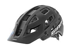 Rail SX MIPS Helmet 2018 SM