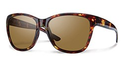 Ramona Tort/Polarized Brown
