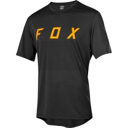 Ranger Fox Jersey XL