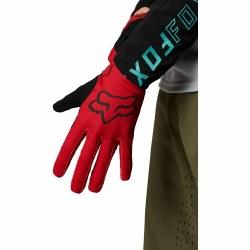 Ranger Glove Chili LG