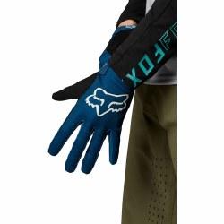 Ranger Glove Dark Indigo SM