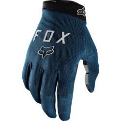 Ranger Glove Midnight LG