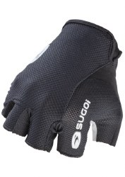 RC100 Glove 2016 MD