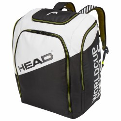 Rebels Racing Backpack 2020 L