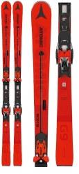 Redster G9 2020 171cm